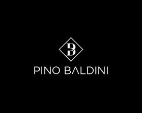 Baldani.png