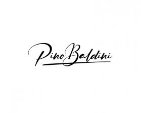 Pino Baldini (newsizelogo_LJ2).png