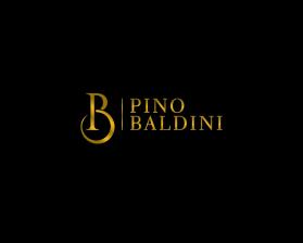 PinoBaldini.png