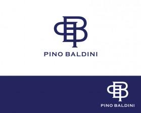 PINO B1.jpg