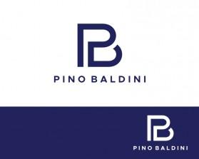 PINO B2.jpg