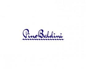 Pino-Baldini-7.jpg