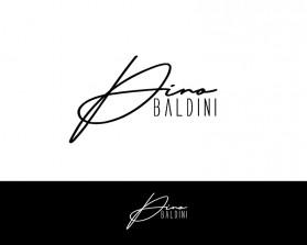 PINO BALDINI 7.jpg