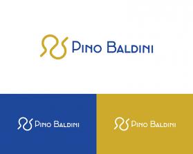 Pino Baldini-02_final.png