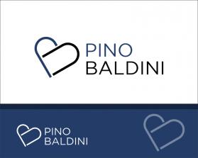 Pino Baldini 5.png