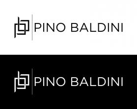 Pino Baldini.png