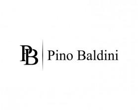 PINO BALDINI.jpg