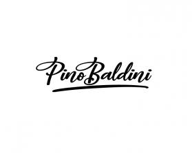 Pino Baldini (newsizelogo_LJ3).png