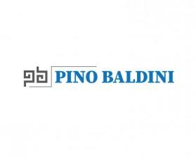 PINO4.jpg