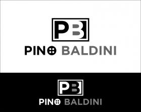 Pino Baldini 3.png