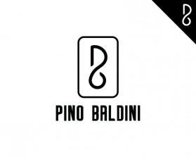 latter-PB-logo-v2.jpg