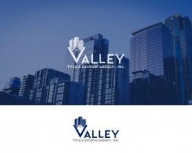 VALLEY 03.jpg