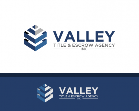 Valley Title & Escrow Agency, Inc 2.png