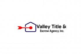 Valley-Title-&-Escrow-Agency,-Inc.jpg