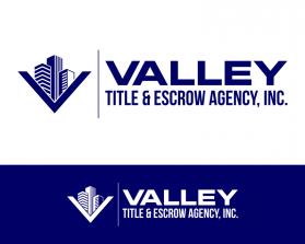 Valley Title & Escrow Agency, Inc..png