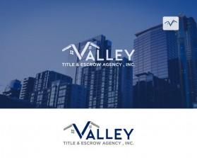 VALLEY 01.jpg