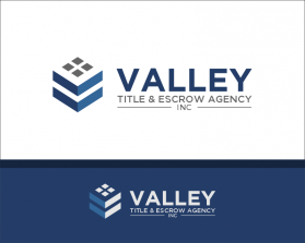 Valley Title & Escrow Agency, Inc 1.png