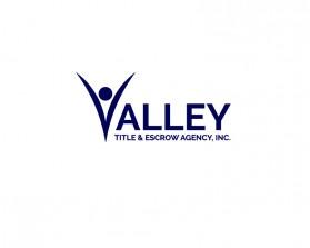 VALLEY_LOGO_07.jpg