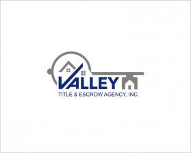 Valley -01.jpg