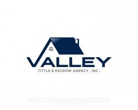 VALLEY 3.jpg