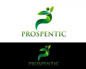 PROSPENTIC 3A.png