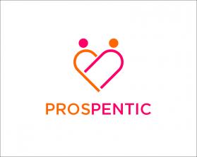 Prospentic 5.png