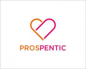 Prospentic 4.png