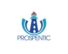 Prospentic2.png