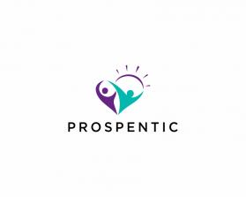 Prospentic.png