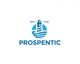 Prospentic-02.png