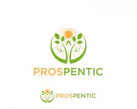 Prospentic (newsizelogo_cj38).png
