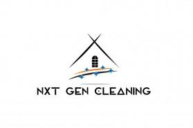 NXT-GEN-CLEANINGg.jpg