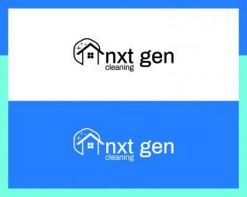 2 NXT GEN.jpg