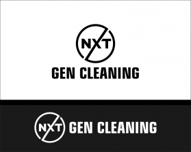 NXT GEN CLEANING 1.png