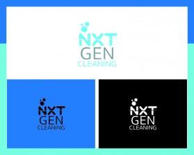 1 NXT GEN.jpg