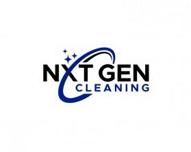 NXT GEN.jpg