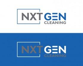 NXT-LG-10.jpg