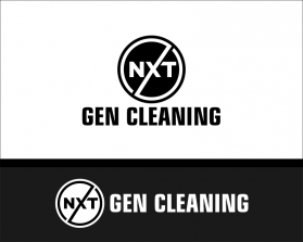 NXT GEN CLEANING 2.png