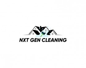 NX CLEANING.jpg