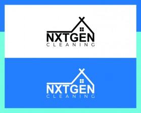 3 NXT GEN.jpg