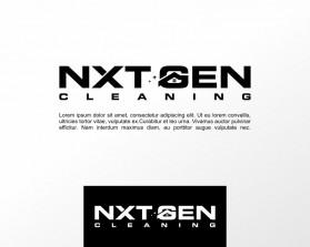 NXT 10.jpg