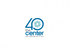 The Center 40-01.png