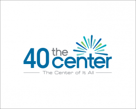 The Center 1.png