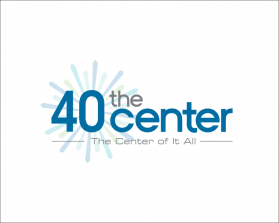 The Center 2.png