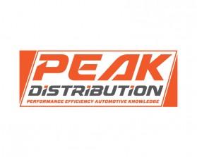 peakdistribution2.jpg