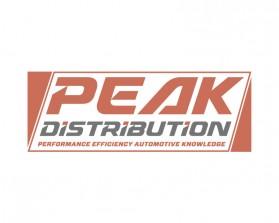 peakdistribution1.jpg