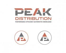 peakdistribution.jpg