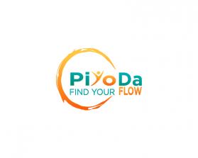 piyoda 3-01.png
