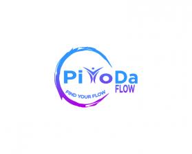 piyoda 2-01.png