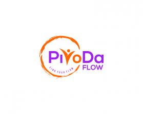 PiYoDa Flow.png